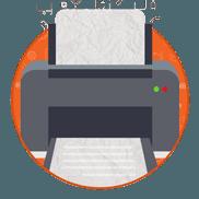 Reparacion Impresoras